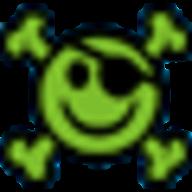Karan PC logo