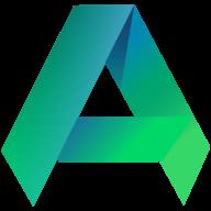 ApiChecker logo