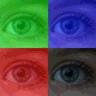 PixelWakker logo