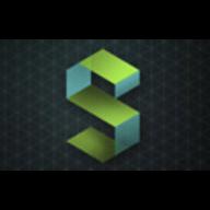 IsoSketch logo
