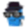 PetrolSpy logo