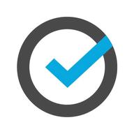 SmartrMail logo