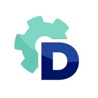 Documoto logo