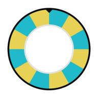Qriket logo