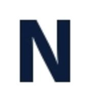 OSArmor logo
