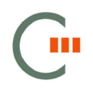 Certent Equity Compensation Management logo