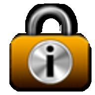 Lockinfo logo