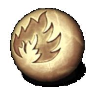 LANBench logo