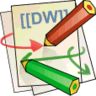 procd logo