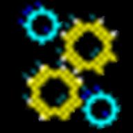 PDFMerge logo
