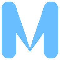 MyWikis logo