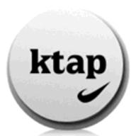 ktap logo