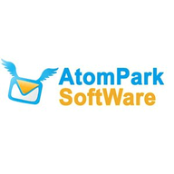 Atomic Email Hunter logo