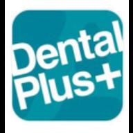 DentalPlus logo