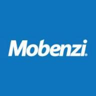 Mobenzi Researcher logo