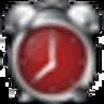 astrojar.org.uk KAlarm logo