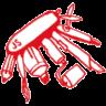 Paper.js logo