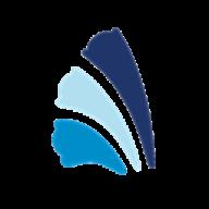Heartpace logo
