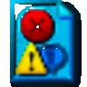 FullEventLogView logo