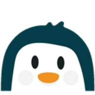 PenguinProxy logo