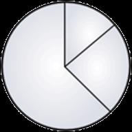 Openclerk logo