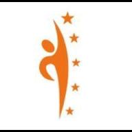 Hotelerum Booking Engine logo