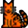 KatMouse logo