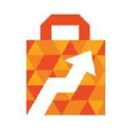 Smart Merchandiser logo