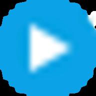 Movies123.top logo