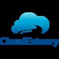 CloudEstuary logo