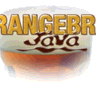 StrangeBrew Java logo