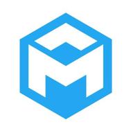 Mailforge logo