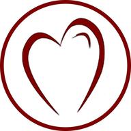MocDoc CMS logo