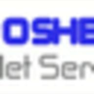 ZeroShell logo