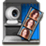 Video Booth logo
