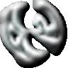 AjaxExplorer logo
