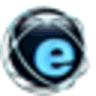 Aobo Filter for Mac logo