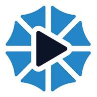 Virool logo