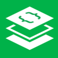 APITable logo