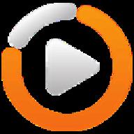 Viddyad logo