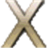 XPontus XML Editor logo