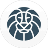 MoneyLion logo
