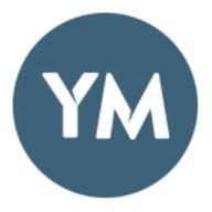 Youmagine logo