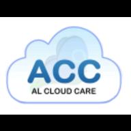 AL Cloud Care logo
