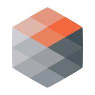 DataTap logo
