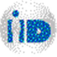 Asure ID logo