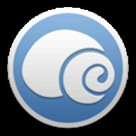 SnailSVN logo
