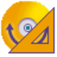 AutoRun Architect logo
