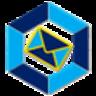 USL OST Extractor Pro logo