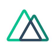 Nuxt.js logo